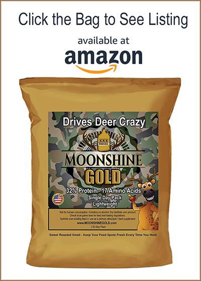 moonshine gold on amazon